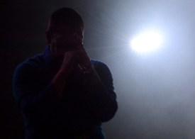 Shinedown13
