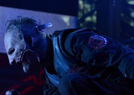 Slipknot12