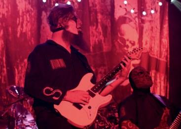 Slipknot24