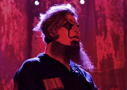 Slipknot25