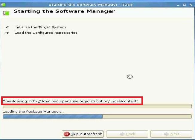 Chrome OS on Hyper-V R2 (4/6)