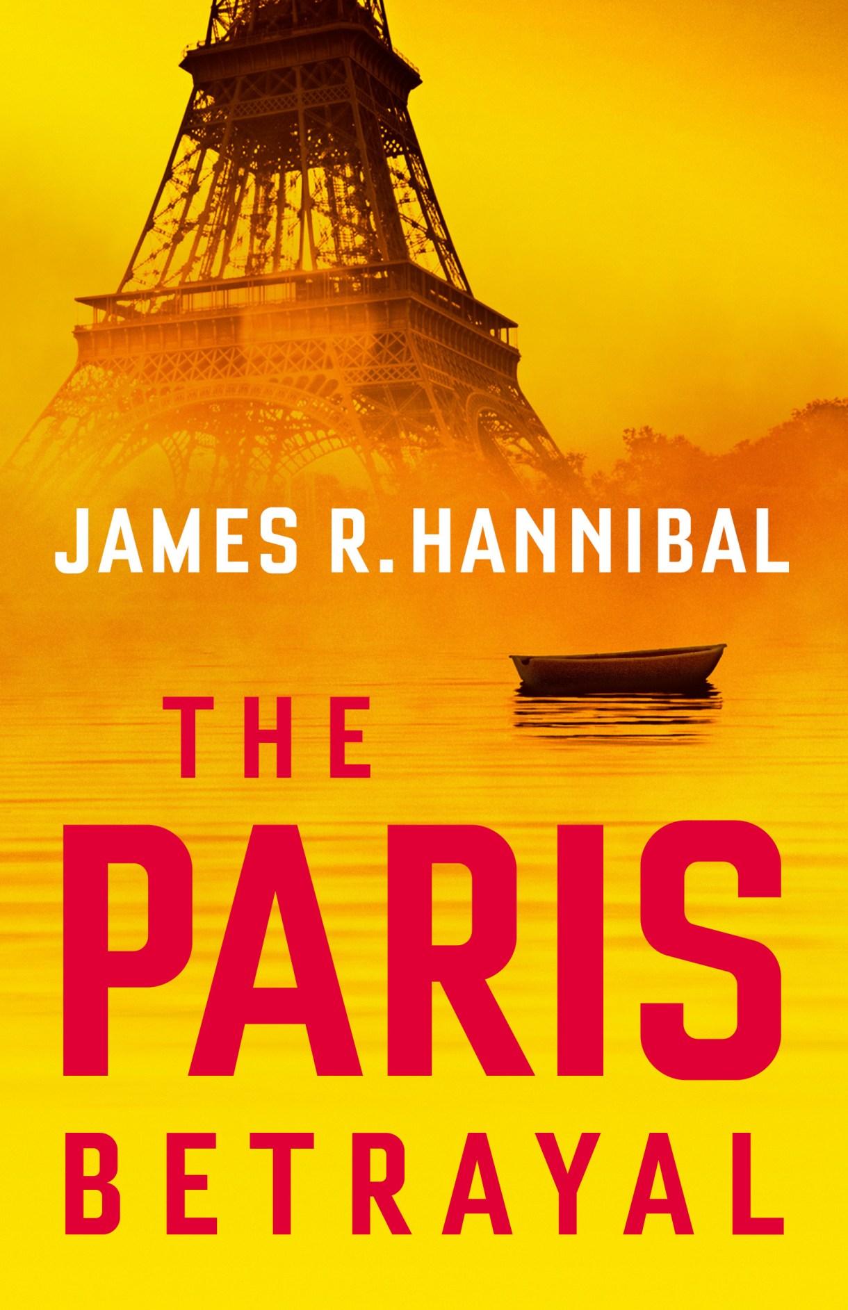 Hannibal_ParisBetrayal