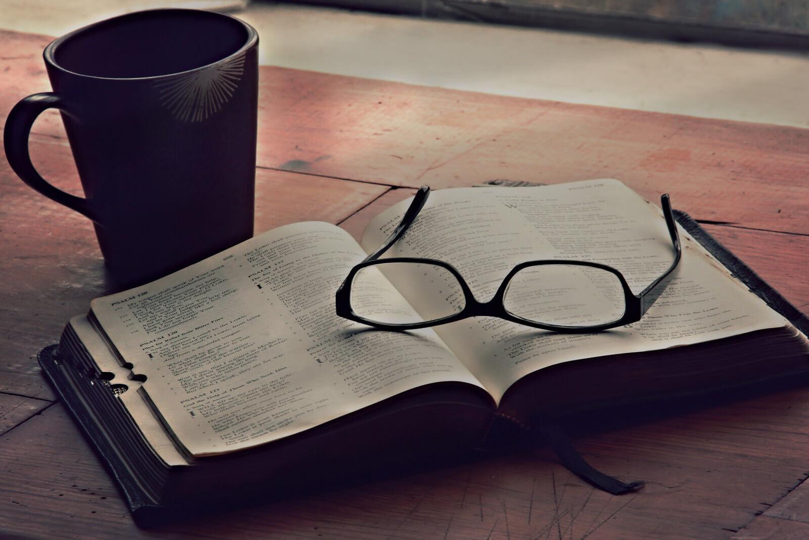 Free Christian Counseling