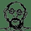 JRDeal-caricature-png