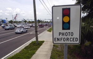 RedLightCamera-warning-sign