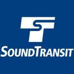 Sound-Transit