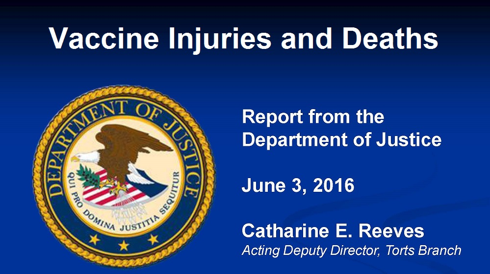 Vaccine-Injuries-and-Deaths-Report-June-2016