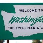welcome-to-washington-sign