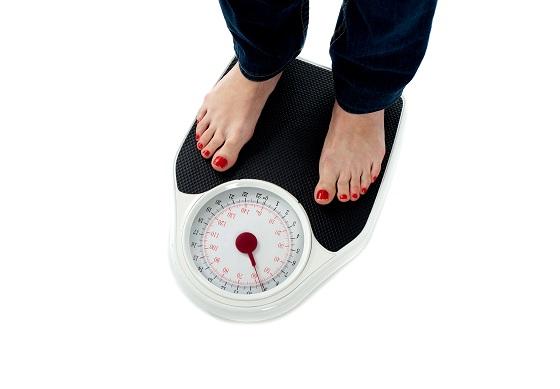 3 Reasons Why People Fail at Weight Loss