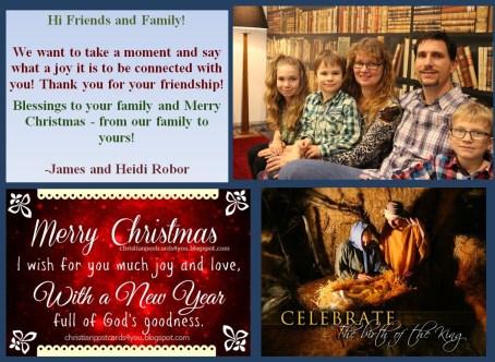 robor-family-christmas-greeting-2016