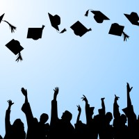 Understanding Four vs. Six-Year College Graduation Rates