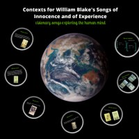 Contexts for William Blake's Songs of Innocence and of Experience