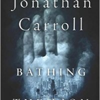 Jonathan Carroll's Bathing the Lion: A Response to a Harsh Review