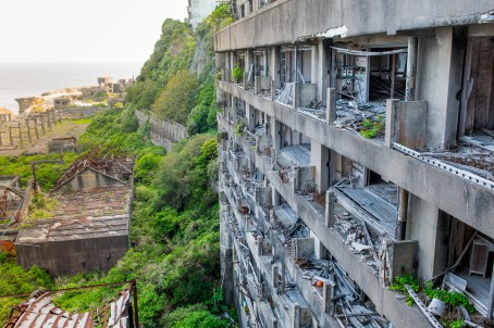 From_The_School_on_Gunkanjima