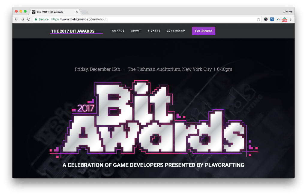 2017-bit_awards_website
