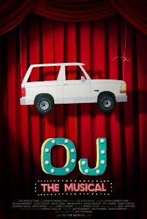 OJ:The Musical