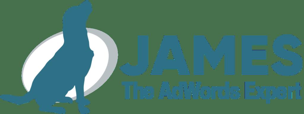 james adwords expert