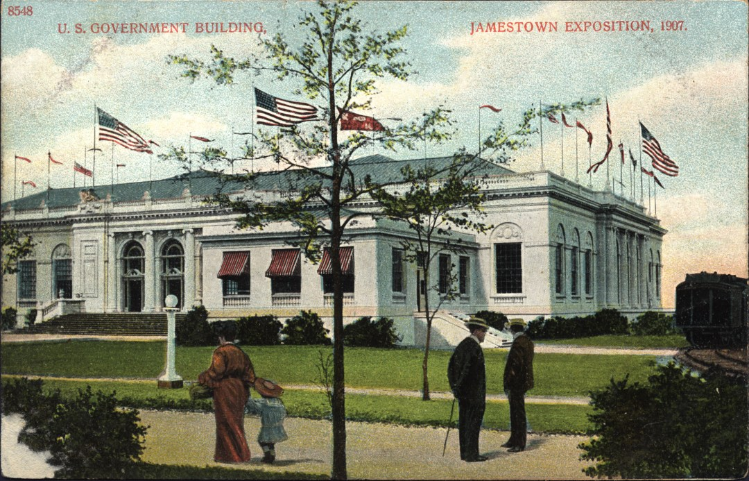 06PCJamestown Exposition00029 - copy