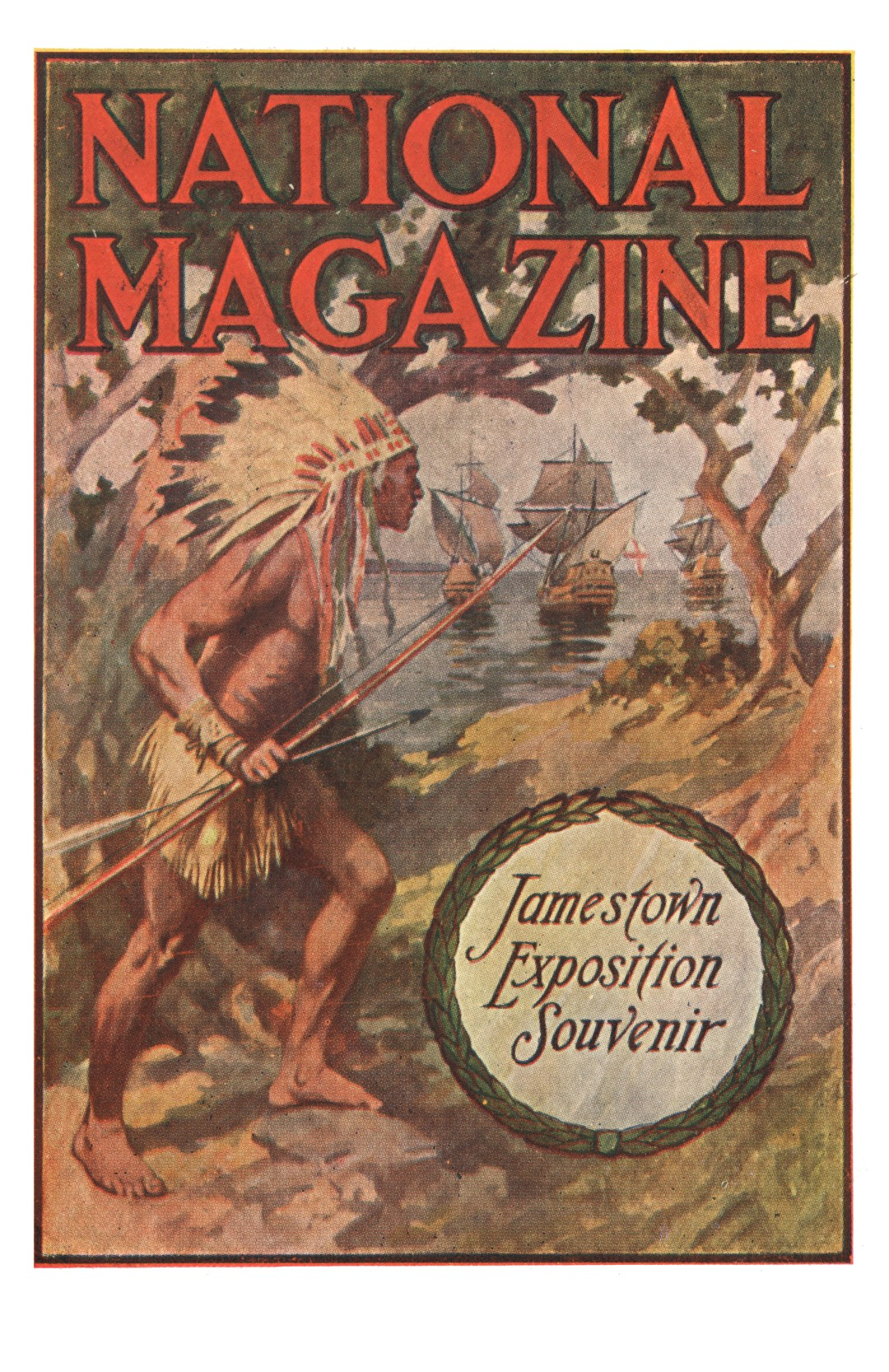 06PCJamestown Exposition00225 - National Magazine copy