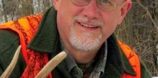 Steve Sorensen