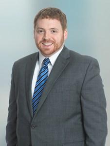 Ryan D. Ledebur