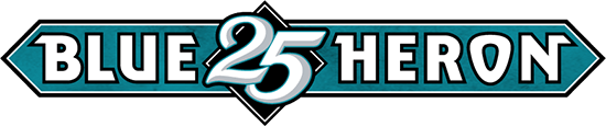 web-logo-16