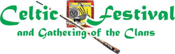 Celtic-Fest-logo_c
