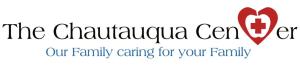Chautauqua Center Logo