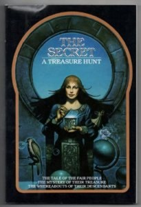 book-cover-secret