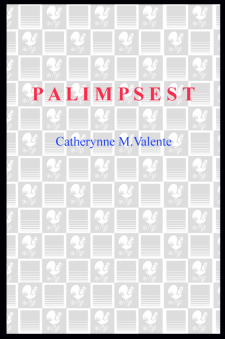 "Boring ""Palimpsest"" ebook cover"