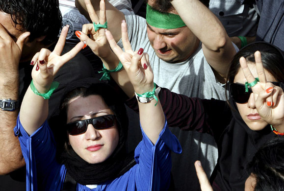 https://i1.wp.com/jameswagner.com/images/Tehran-protest-Supporters-007.jpg