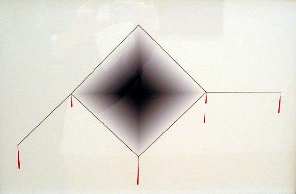 SterlingGeometricStudy.jpg