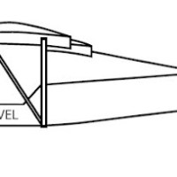 Calculating Center of Gravity in a Belite Ultralight Aircraft