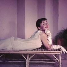 audrey-hepburn,-1955-no-frame_main_image