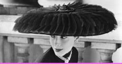 Norman-Parkinson-Century-of-Style-opening-image