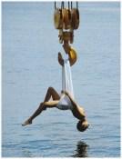 photo-patrick-lichfield-the-hook-e28093-fremantle-australia1986