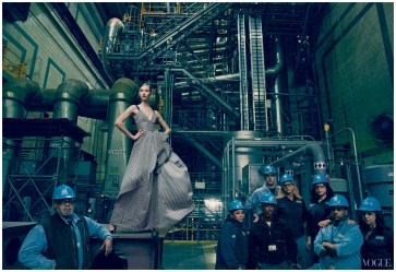 storm-troupers-photographed-by-annie-leibovitz-vogue-february-2013-b