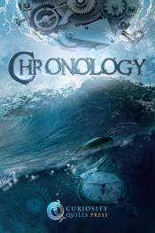 CQ Chronology Ebook