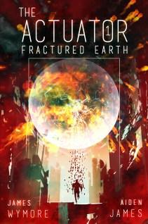 actuator-1-e-book-cover