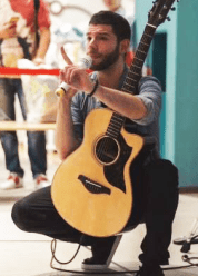 adamcrouchguitarcropped