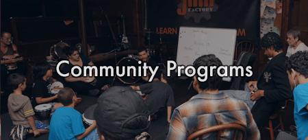 communityfadeheader