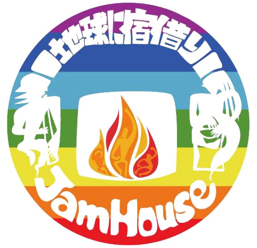 4月からのJamHouse空室情報!と最近の取り組み