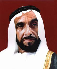 Zayed-bin-Sultan-Al-Nahyan