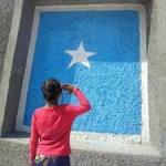 somali-flag