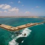 somali-offshore