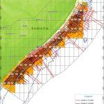 somalia-licensing-round-blocks-to-3000m