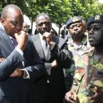 kenya-army-with-uhuru-kenyatta