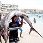 somali-fishermen-1