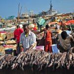 somali-fishing-2-1