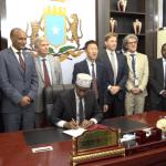 somali-fishing-agreement